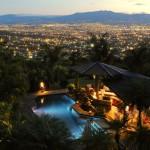 costa rica real estate questions 1