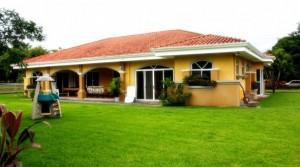 How to Get the Best Luxury Properties in Costa Rica