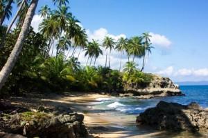 kostaryka7