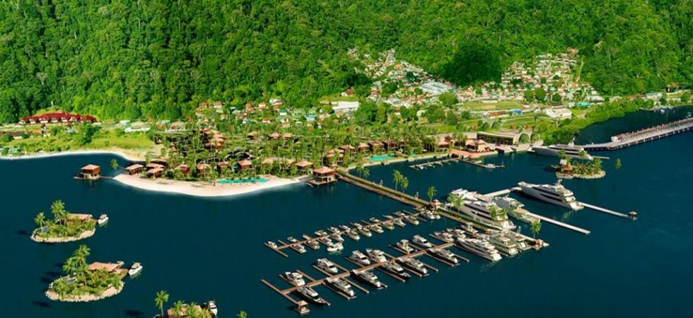 golfito-marina-village-resort-costa-rica