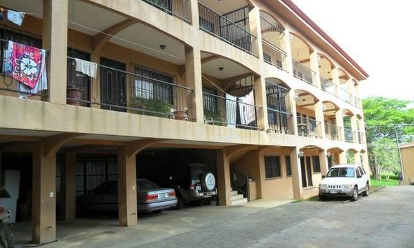 Commercial/Residential Tamarindo Costa Rica