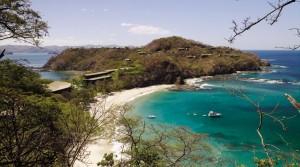 cn_image_2.size_.four-seasons-resort-costa-rica-at-peninsula-papagayo-guanacaste-costa-rica-109722-3