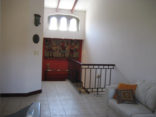 Furnished townhouse for sale in condominium with pool, tennis