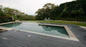 $114,900 1 bed NEW MODERN apartment with Pool, GYM, Lounge room in Santa Ana Piedades |real estate costa rica|