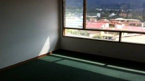 Apartment/Office Space in Escazu, Trejos Montealegre