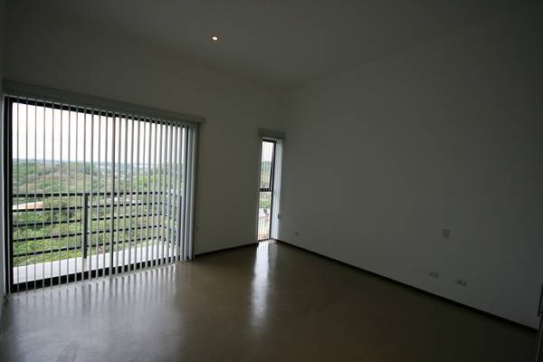 $1,200 1 bed NEW MODERN Apartment with VIEWS, POOL, LOUNGE ROOM, Santa Ana Piedades |real estate costa rica|