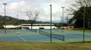 Canchas-Tenis-foto-2