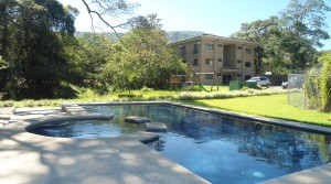 $135,000 Pre Sale 2 bedrooms APARTMENTS with pool, playground, BBQ in Cuidad Colon| new apartment costa rica