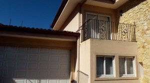house for sale santa ana rio oro