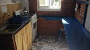 For Foreigner only! 1 bedroom cozy apartment
