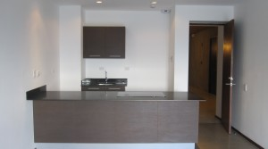 $1,350 2 bed NEW, MODERN Apartment with A/C, VIEWS, POOL, LOUNGE ROOM, Santa Ana Piedades |real estate costa rica|