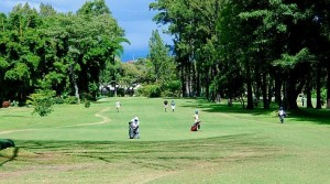 costa rica country club 021476 full