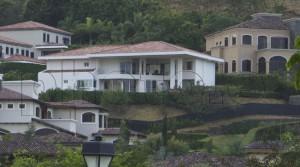Luxury great contemporary home in Cerro Alto