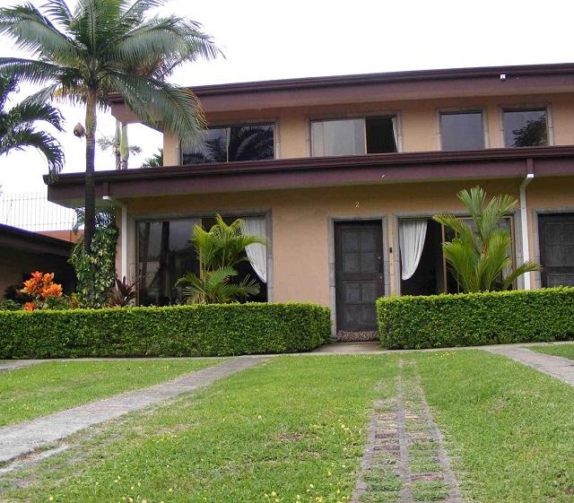 $198,000 UNIQUE, STYLISH sophisticated apartment in Escazu, Guachipelin