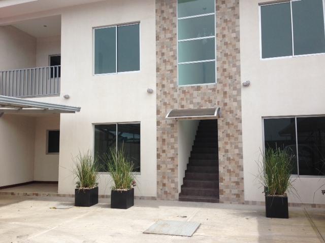 $750 2 bedrooms NEW MODERN APARTMENTS in Santa Ana