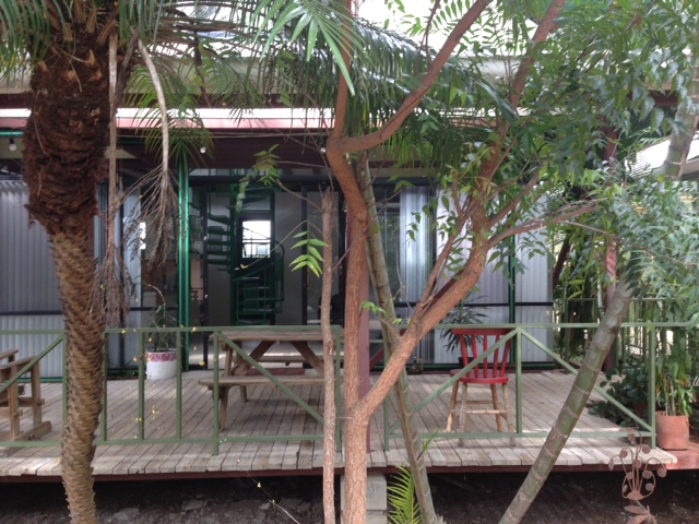 $950 3 bedrooms OASIS… FURNISHED HOUSE with terrace & pool, Santa Ana, Rio Oro