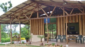 Vacation, retire and/or create a sustainable retreat Las Tumbas Valley