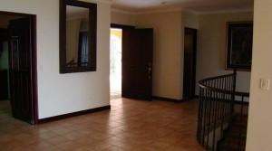 escazu house for sale