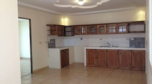 All included, 2 bed apartment walking distance everywhere
