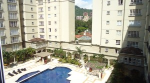 luxury apartment for rent costa rica