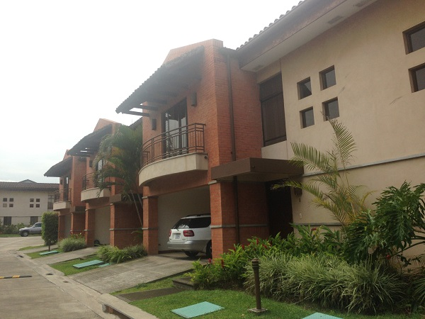 condo with swimming pool