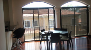 The most luxury residential in Escazu Cerro Alto, best location, best security