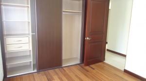 dormitorio-2-2