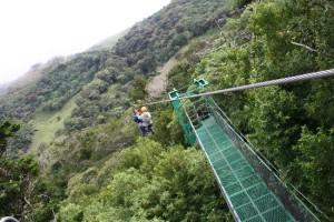 monteverde-extremo-canopy