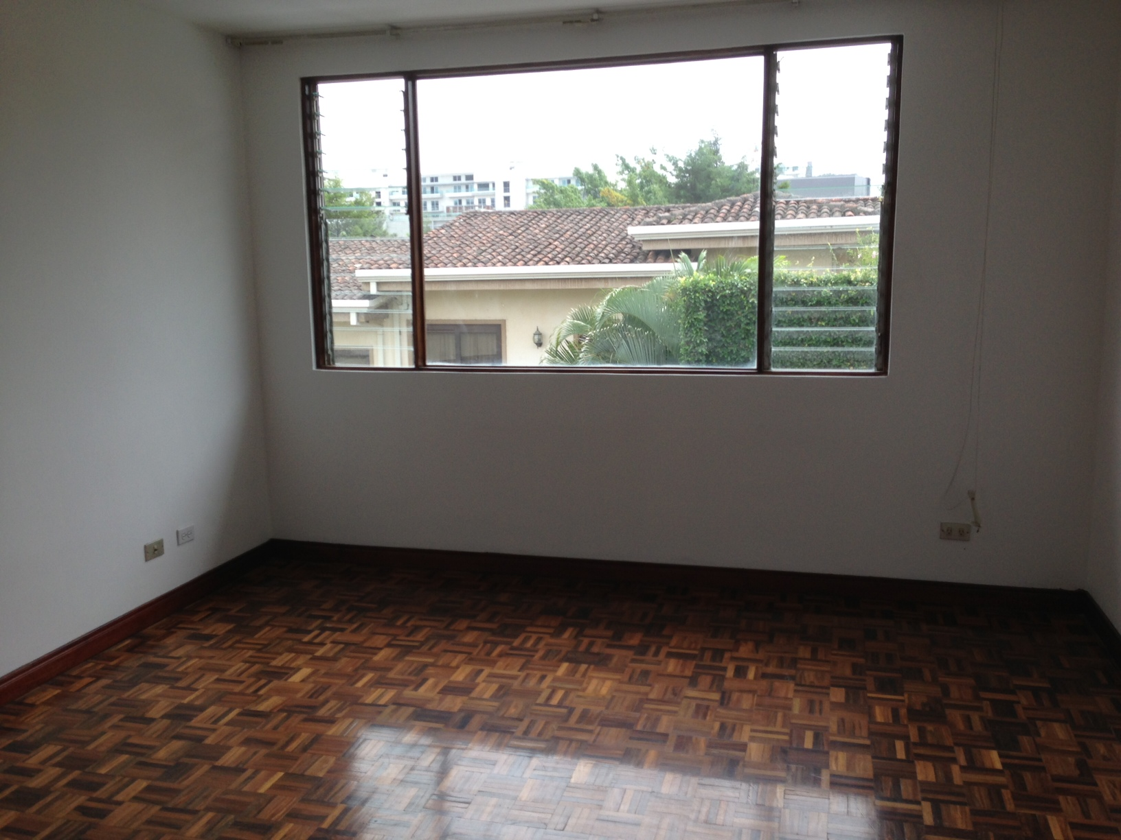 escazu house for rent