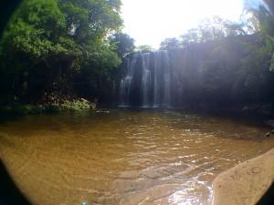 Costa Rica Blog