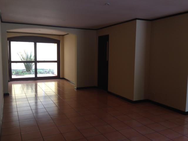 For rent in Escazu