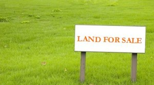 Vacant land and lots for sale in Springfield, Missouri