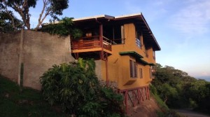 maid's room, terrace with BBQ area, open kitchen with appliances,