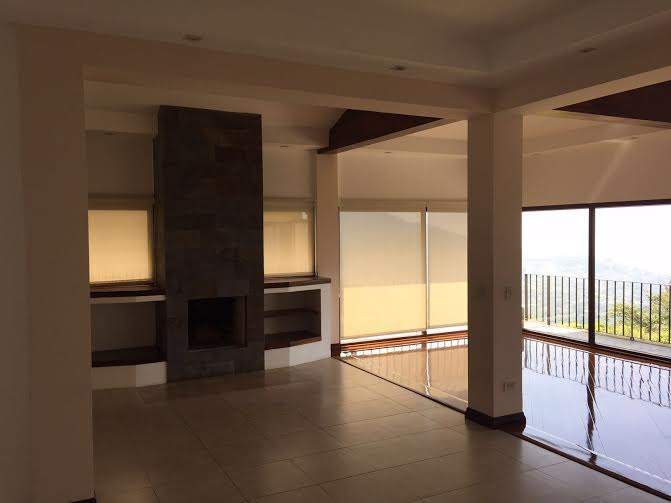 luxury home escazu