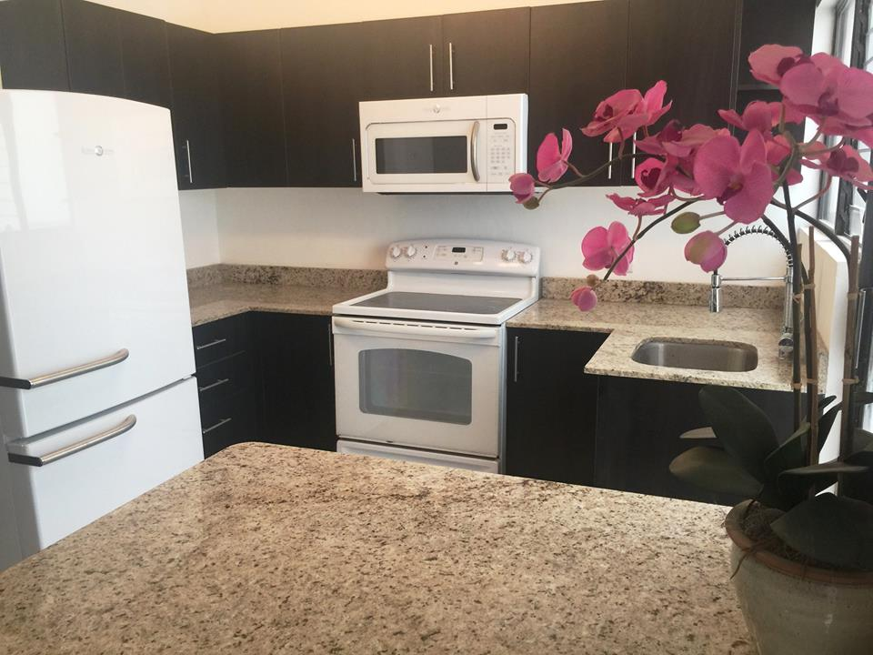 Great opportunity, furnsihed condo for sale