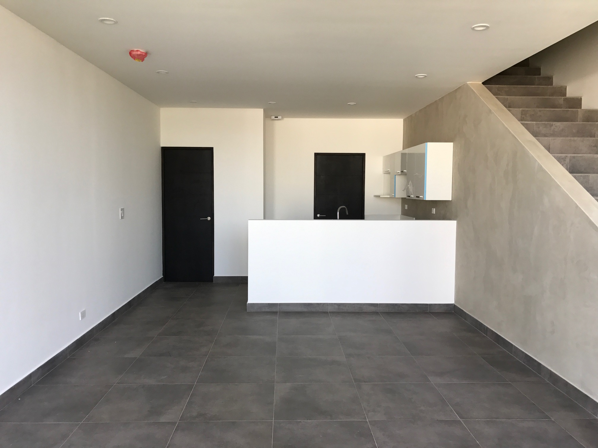 modern new apartment for rent