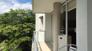 Furnished modern apartment available for rent in best location