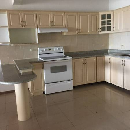 Furnished Two story home located by La Paco.