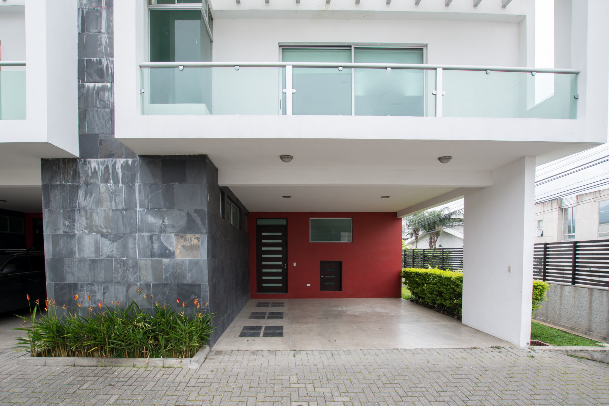 modern condo for sale escazu trejos