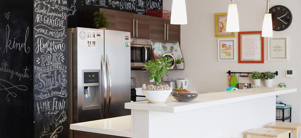Beautiful 2 bedroom apartment in Condominium Montesol