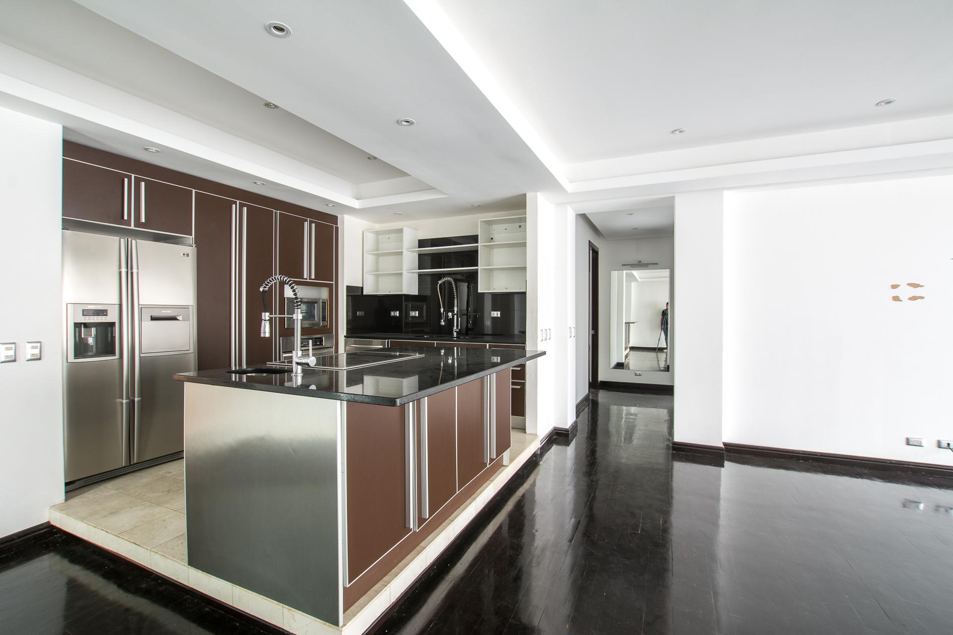 apartment for sale escazu