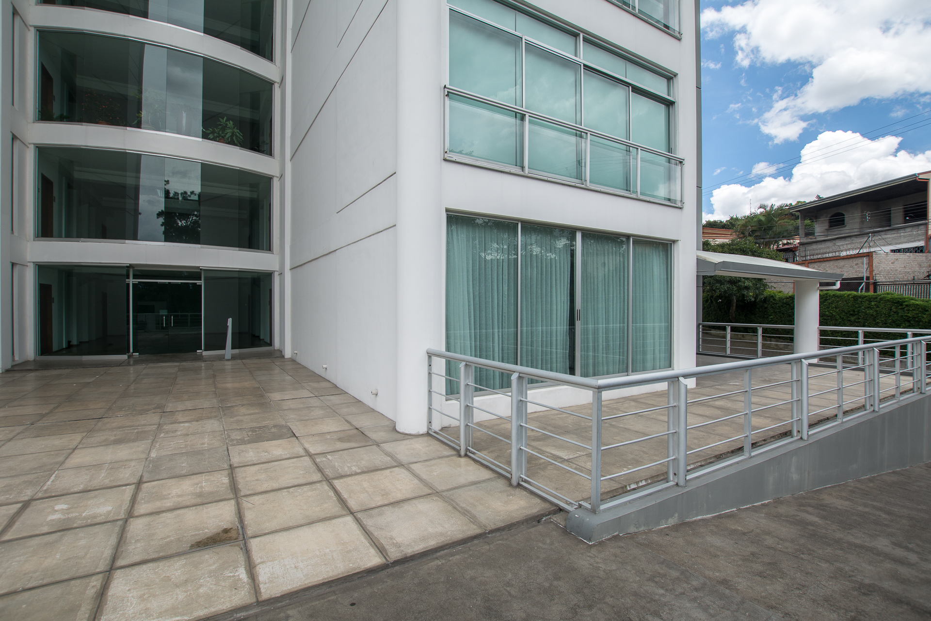 apartment for sale escazu
