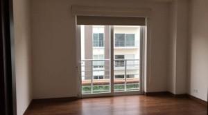 Escazu Distrito 4. Apartment