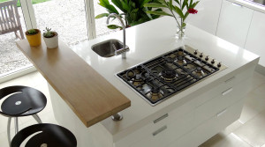 Luxury Home Bio Domus D01 - 18