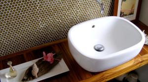 Luxury Home Bio Domus D01 Santa Ana Costa Rica -51