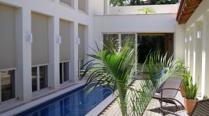 Luxury Home Bio Domus D01 Santa Ana Costa Rica -Pool23-p