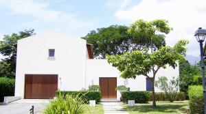 Luxury Home Santa Ana Costa Rica Bio Domus D.01 - FR-33