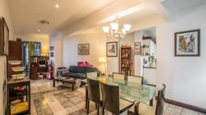 apartment with spectacular views escazu