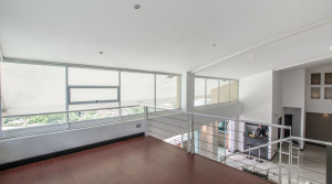 penthouse-10