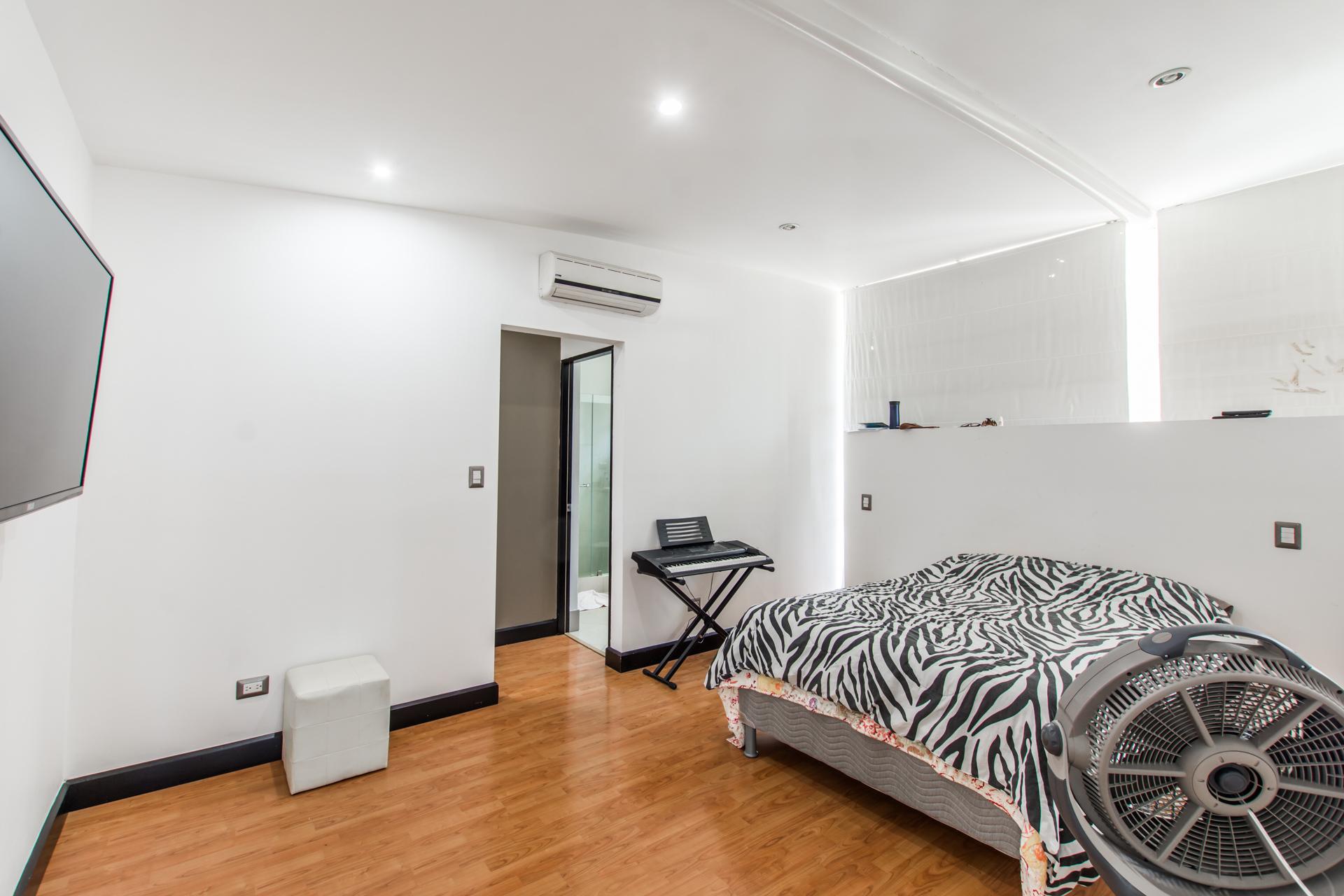 penthouse for sale escazu